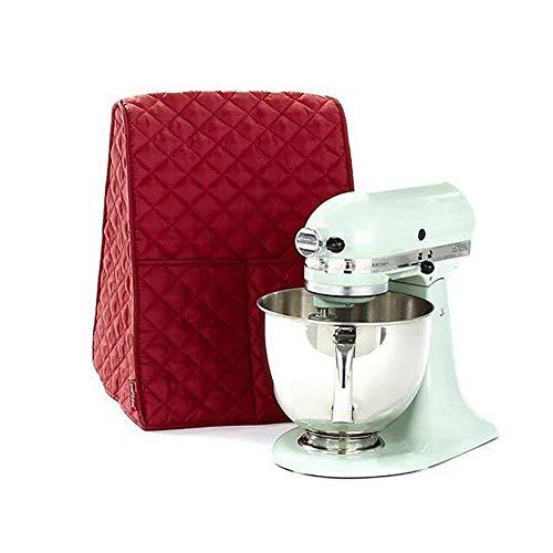 Kitchen Aid mixer mixer coperture antipolvere copertura antipolvere impermeabile addensare borsa...