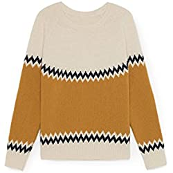 TWOTHIRDS knit