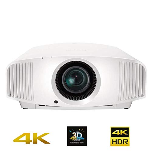 How To Replace A Projector Lamp Sony Vpl Cx6