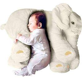 sdtdia Giocattoli della Peluche di Sonno del Bambino dei Cuscini della Peluche degli Animali farciti