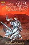 Star Wars 7 - Le ceneri di Jedha