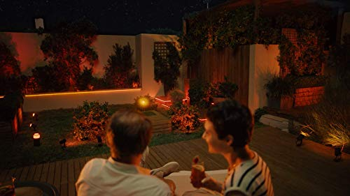 Philips-Hue-White-Color-Ambiance-Outdoor-Lightstrip