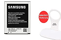 Kaufen M2 2017 Original Samsung Akku für Samsung Galaxy S3 GT-I9300 Neo Batterie EB-L1G6LLU Accu Battery