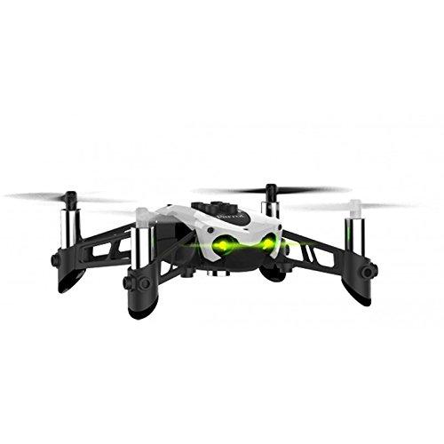 Sfera di drone MAMBO Launcher