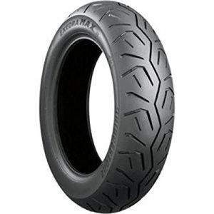 Bridgestone 6137-130/90/R15 66S - E/C/73dB - Ganzjahresreifen 11