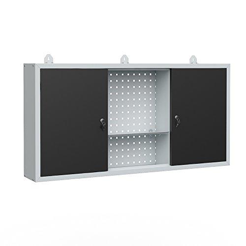 werkzeug hängeschrank metall Test 2018 Produkt Vergleich ...