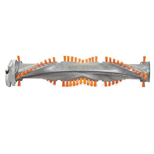 FidgetGear Vacuum Cleaner Parts,Floor/Carpet Roller Brush for Shark NV800 HV380 Vacuum Cleaner Accessories Carpet Brush
