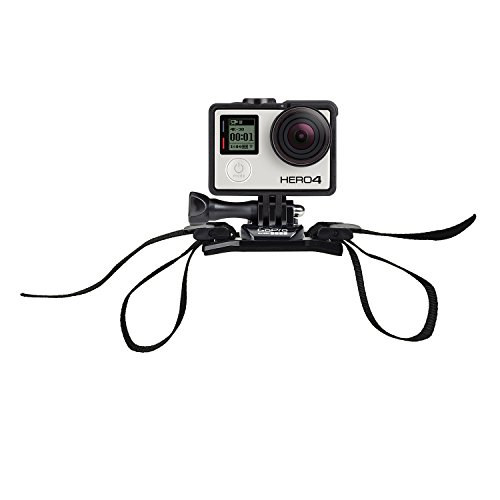 GoPro DK00150016 - Kit de sujección