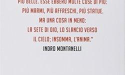 * L'Italia dei secoli d'oro PDF Libri Gratis