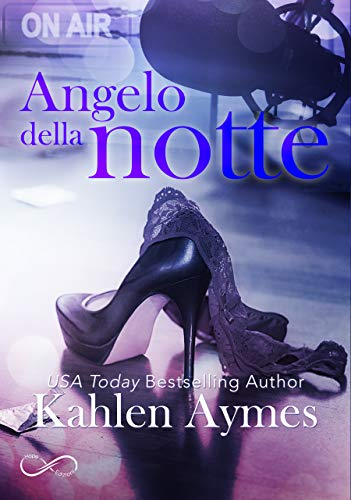 Angelo della notte di [Aymes, Kahlen]