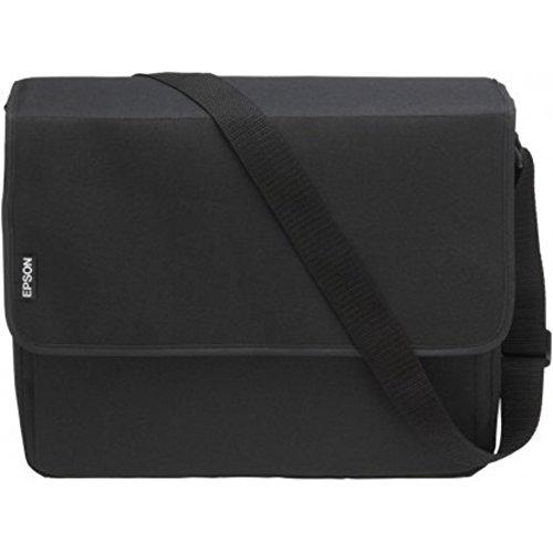 EPSON Soft Carry Case ELPKS68 - EB-197xW EB-198xWU