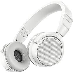 Pioneer Dj PIONEER HDJ-S7 White Auricular DJ
