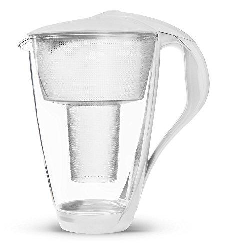 PearlCo Glass