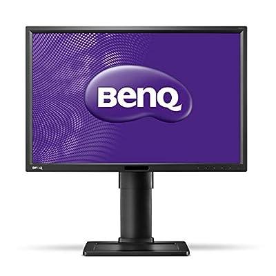 BenQ BL2411PT
