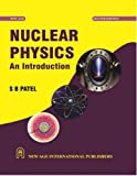 Nuclear Physics: An Introduction