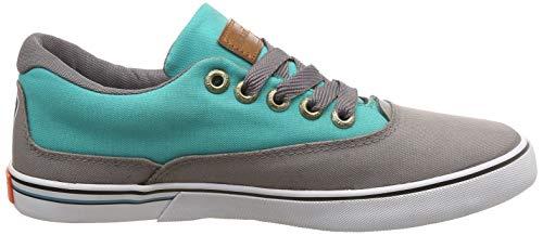 Sparx Men's Sneakers 10
