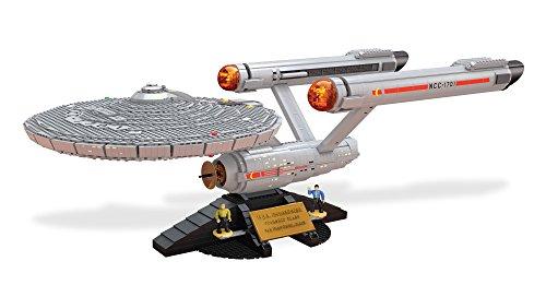 41pzvTPBxBL - Frases de Star Trek