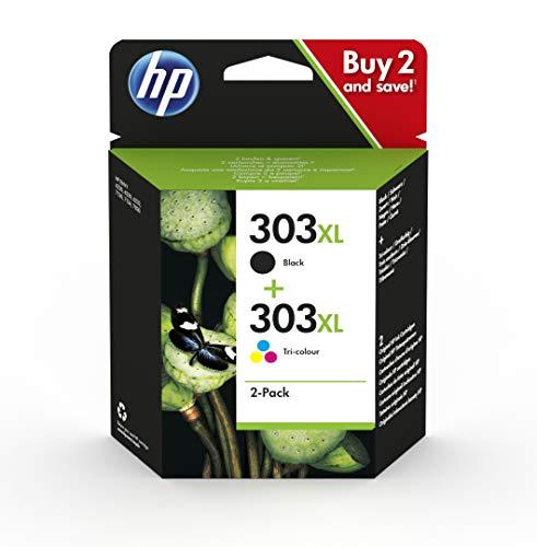 HP 3YN10AE Cartuccia d'Inchiostro
