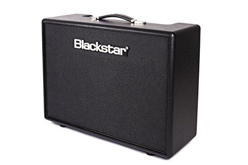 Blackstar Artist 30 Guitar Combo Amplifier