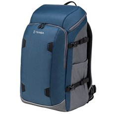 Tenba TENBA Solstice 24L Backpack - Blue