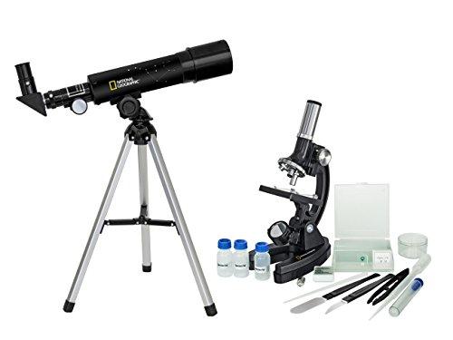 Teleskop set test 2018 produkt vergleich video ratgeber