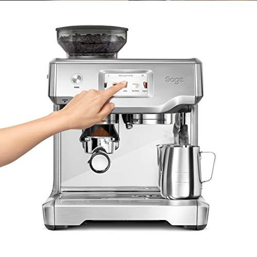 manual-espresso-workstation