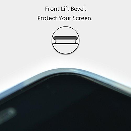 eSwish Coque Gel TPU de Coque pour Motorola Moto G7 Play/Pack 28pcs / Drapeau Pays 28