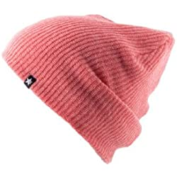 Esperando Beanie - COMMON - Pink, Size:ONE SIZE