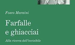 _ Farfalle e ghiacciai italiano libri