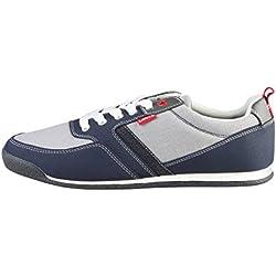 Levi' S Sneaker Hielo/Azul EU 44