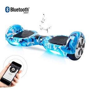 Windgoo N1 Hoverboards, 6.5