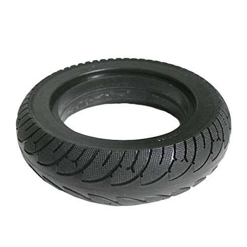 ELECTROPRIME Rubber Solid Tire Electric Scooter Folding E-Bike Tyre Spare Parts Sports
