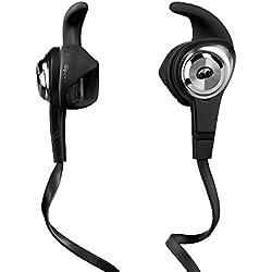 Monster iSport Strive - Auriculares deportivos