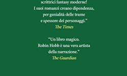 & La furia dell'assassino libri online gratis pdf