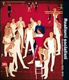 Realismi socialisti. Grande pittura sovietica. 1920-1970. Ediz. illustrata
