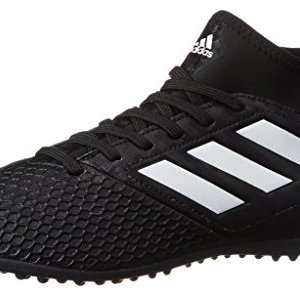 adidas Unisex Kids' Ace 17.3 Tf Football Boots 41s8J9LK1CL