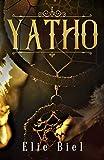 Yatho