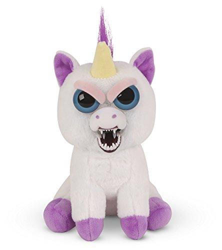 Goliath 32295 - Unicorno Feisty Pet