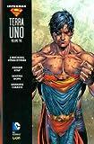Terra uno. Superman: 3