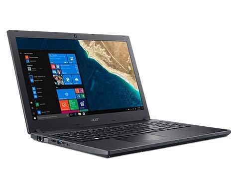 - CeO Eta V1 - ASUS NB X543UA-GQ1854 - INTEL I3-7020 3MB 2,60GHz Quad-core (MAX 3,00GHz) | 4GB RAM |...