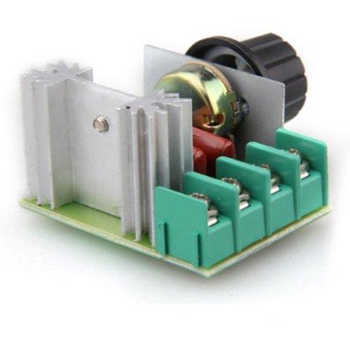 Materiale:Semiconduttore importato, tensione fino a 1200 volt.Sono tutti i condensatori ad alta tensioneSono tutti i resistori a film metallicoDiodo importato da ST in confezione originalePotenziometro multi-bobine di precisionePotenziometro ...