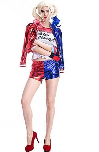 Inception Pro Infinite ( Taglia XL ) Costume Completo - Giacca - Maglia - Pantaloncino - Guanto -...