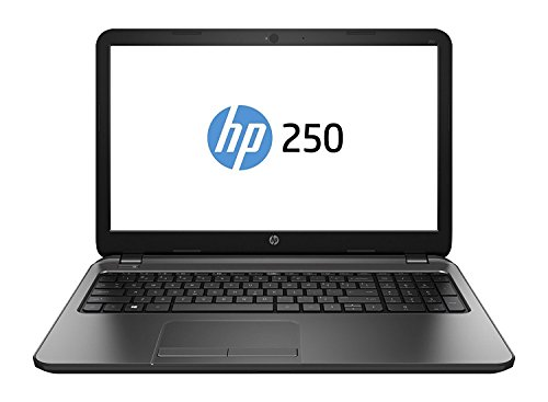 "HP 250 G5 Y1S88PA Laptop Intel Celeron Dual Core/ 4GB Ram/ 500GB HDD/ DOS/ 15.6""/ 1 yrs Warranty by HP India."