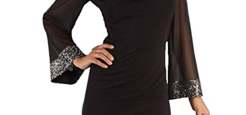 2e21db54c2a0 La top 10 Abito Cerimonia Donna Elegante – Consigli d acquisto ...