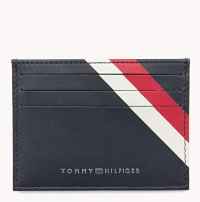 Portacarte Classico Tommy Hilfiger