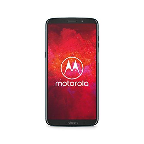 Motorola Moto Z3 Play 6.01