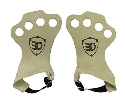 3D Center +Grip4 (large)
