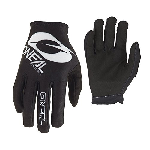 O'Neal Matrix Fahrradhandschuhe Icon MTB DH BMX MX FR All Mountain Bike Motocross Enduro Freeride,...