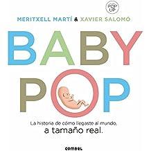 Baby-pop ESP (Minipops)