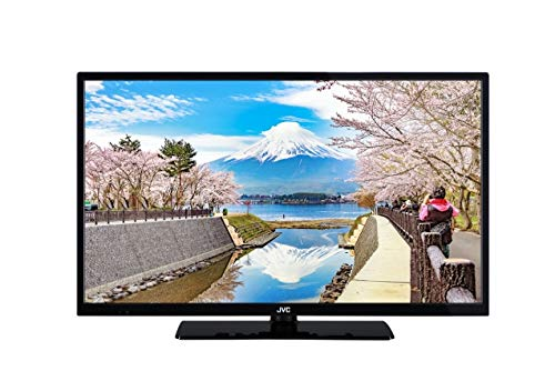 JVC LT-43VF52I Fullhd Smart TV